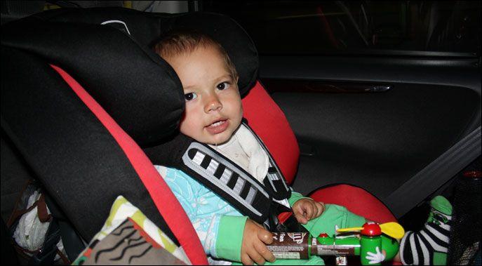 Bila med barn 6254e62166a8a