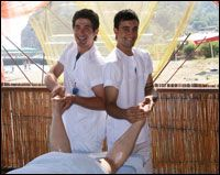 massage kalmar massage katrineholm