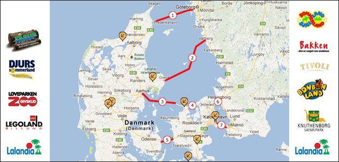 hotell danmark karta hotell helsingbmed pool   svitmandriv.info hotell danmark karta