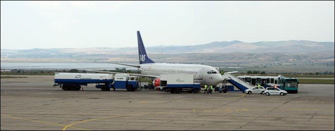 Karta Cypern Flygplats.Hur Lang Ar Flygresan