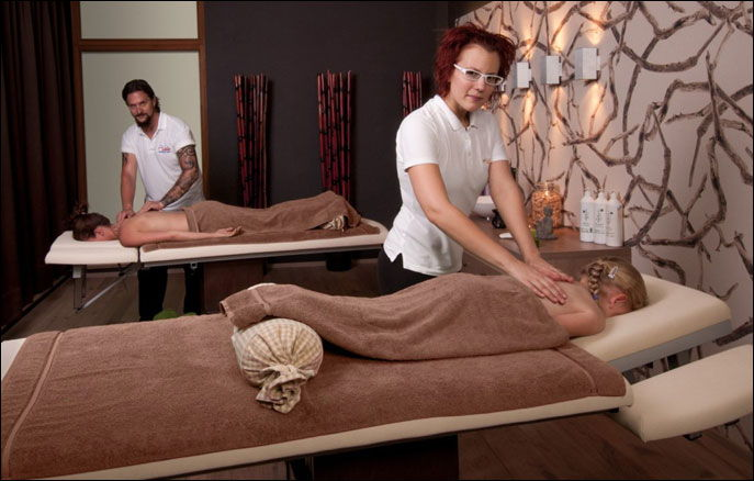 tantra massage köpenhamn massage lidingö