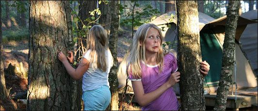 http://www.barnsemester.se/bilder/artiklar/sverige/Safari1.jpg