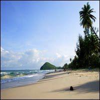 thai kristinehamn spa i helsingborg