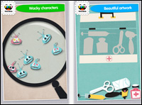 toca helicopter taxi with Appar Foer Barn on Kids Will Love Toca Store The Latest App From Toca Boca also Toca Boca likewise Wolfram Busold together with 635590 as well One Month Later What Happened.