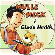 Mulle Meck