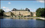 avstånd stockholm funäsdalen