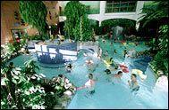 titta på gratis spa i eskilstuna
