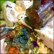 bad och keramik borlänge öppettider