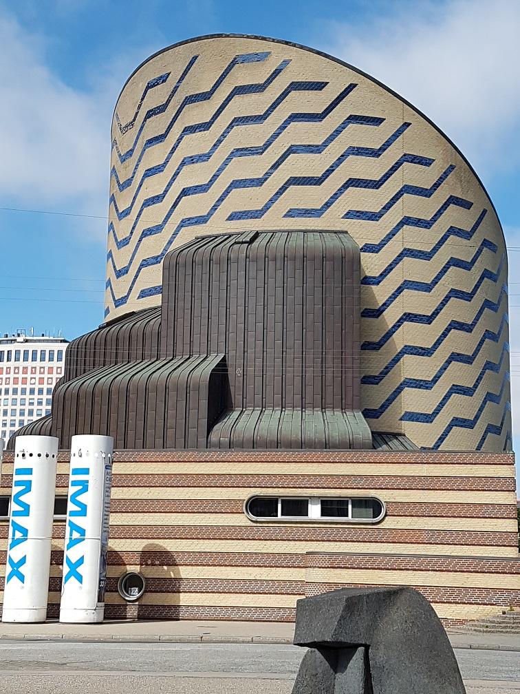 planetarium i københavn entre fårup sommerland