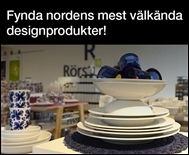 Iittala outlet vid Freeport